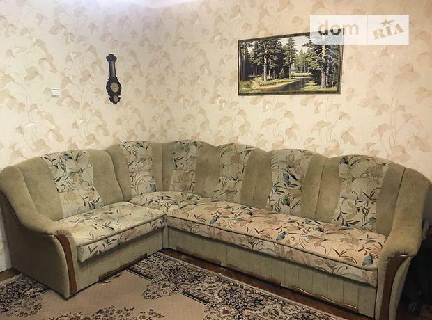 Продажа квартиры, 3 ком., Киевская, Белая Церковь, Полковника Коновальца улица, дом 29