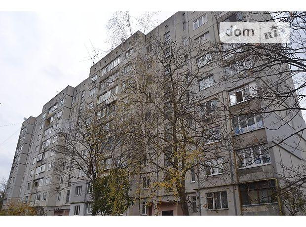 Продажа квартиры, 2 ком., Киевская, Белая Церковь, Шевченка