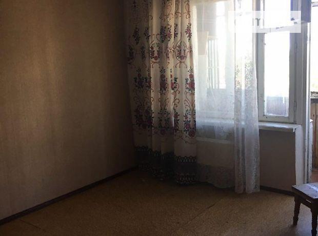 Продажа квартиры, 1 ком., Киевская, Белая Церковь, Шевченко улица
