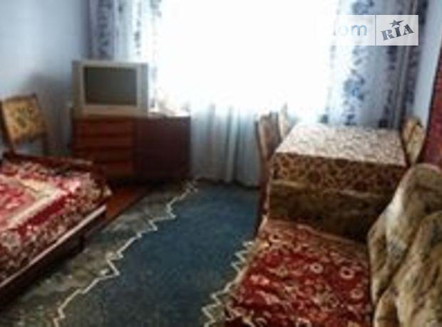 Продажа квартиры, 2 ком., Киевская, Белая Церковь, Шолом-Алейхема улица