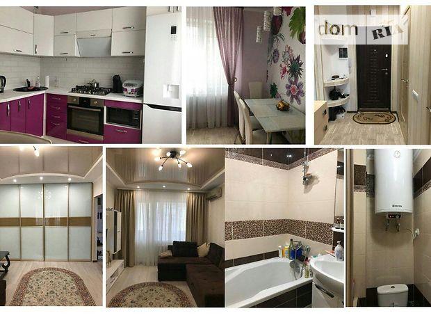Продажа квартиры, 1 ком., Киевская, Белая Церковь, Славина улица