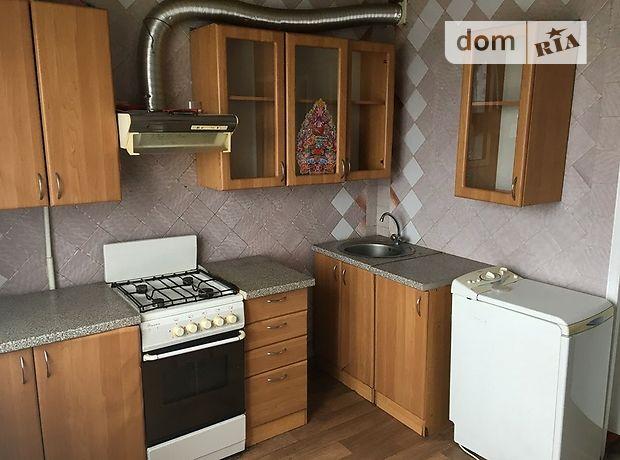 Продажа квартиры, 2 ком., Киевская, Белая Церковь, р‑н.Таращанский