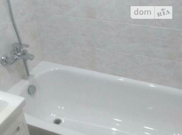 Продаж квартири, 3 кім., Київська, Біла Церква, р‑н.Таращанський