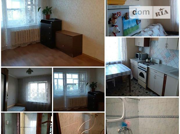 Продажа квартиры, 2 ком., Киевская, Белая Церковь, р‑н.Таращанский, Тимирязева