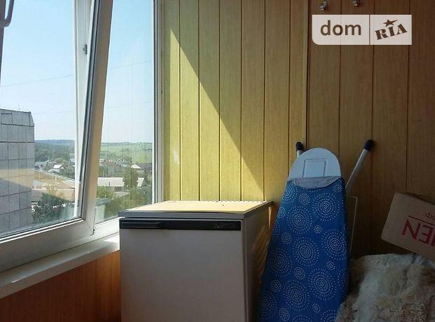 Продажа квартиры, 3 ком., Киевская, Белая Церковь, р‑н.Таращанский