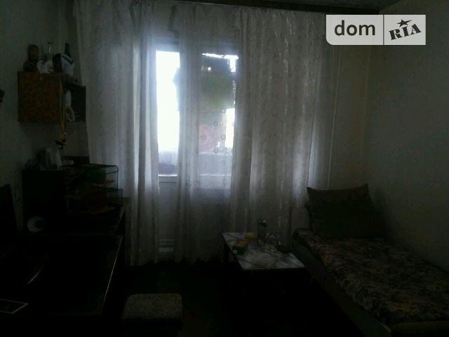 Продажа квартиры, 3 ком., Киевская, Белая Церковь, Т��мирязева улица