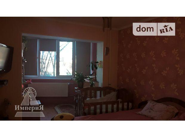 Продажа квартиры, 3 ком., Киевская, Белая Церковь, р‑н.Центр, Павличенко улица
