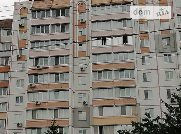 Продажа квартиры, 2 ком., Киевская, Белая Церковь, р‑н.Центр, Павличенко улица