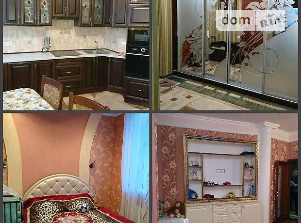 Продаж квартири, 2 кім., Київська, Біла Церква, р‑н.Центр