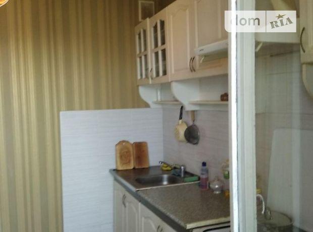Продажа квартиры, 3 ком., Киевская, Белая Церковь, р‑н.Центр, Павліченка