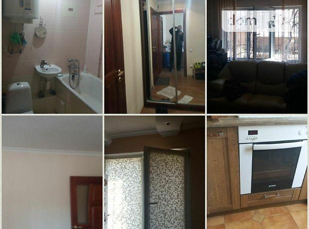 Продажа квартиры, 1 ком., Киевская, Белая Церковь, р‑н.Центр