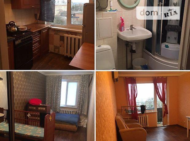 Продажа квартиры, 2 ком., Киевская, Белая Церковь, р‑н.Центр