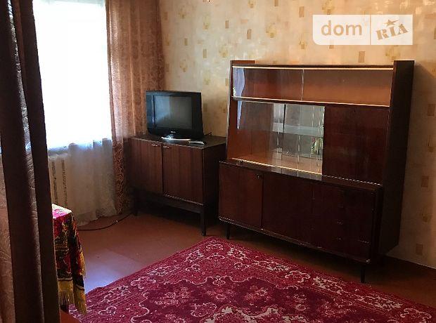 Продаж квартири, 3 кім., Київська, Біла Церква, Турчанiнова вулиця