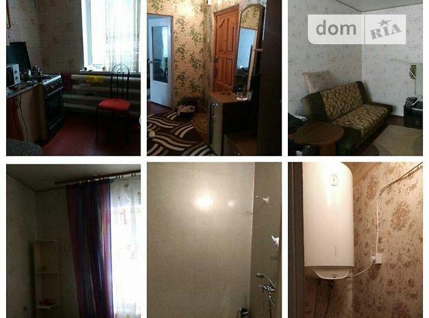 Продаж квартири, 2 кім., Київська, Біла Церква, Вернадського вулиця