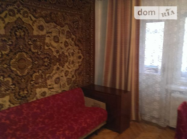 Продажа квартиры, 3 ком., Киевская, Белая Церковь, Вокзальная улица