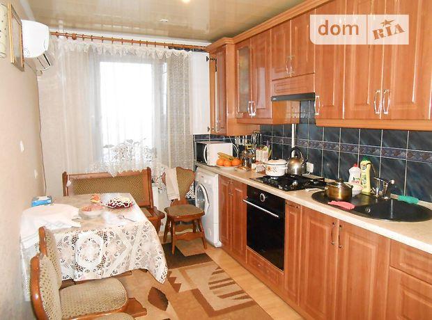 Продажа квартиры, 3 ком., Киевская, Белая Церковь, р‑н.Вокзальная