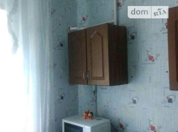 Продажа квартиры, 1 ком., Киевская, Белая Церковь, Запорожца улица