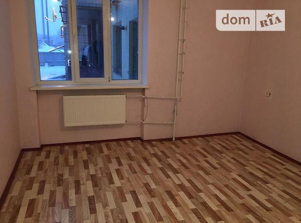 Продажа квартиры, 2 ком., Киевская, Белая Церковь