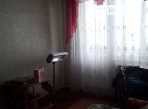 Продажа квартиры, 1 ком., Киевская, Белая Церковь, ДНС