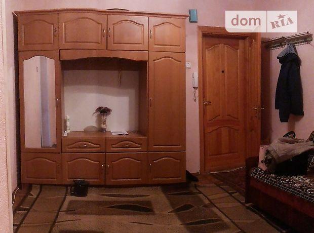 Продаж квартири, 3 кім., Київська, Біла Церква, полк Коновальца
