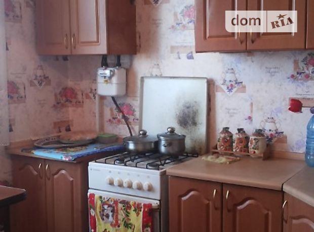 Продажа квартиры, 3 ком., Киевская, Белая Церковь, полк Коновальца