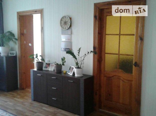 Продажа квартиры, 4 ком., Киевская, Белая Церковь, Январский проспект