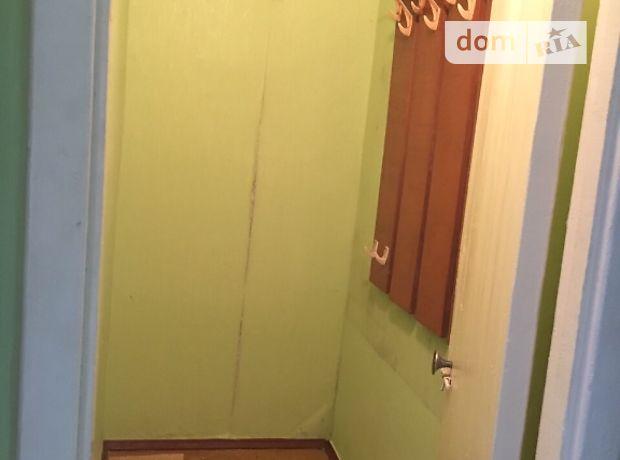 Продажа квартиры, 1 ком., Киевская, Белая Церковь, Шевченка