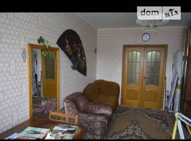 Продажа квартиры, 3 ком., Киевская, Белая Церковь, Леваневского