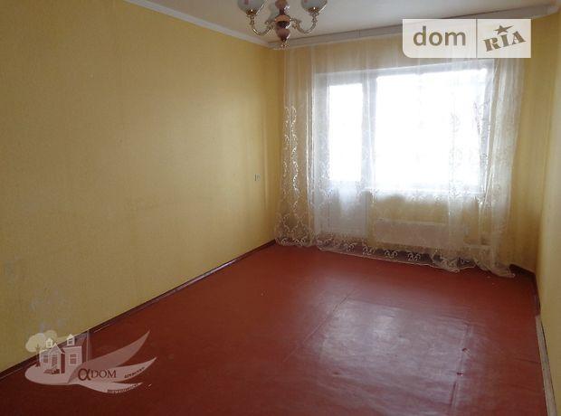 Продажа квартиры, 1 ком., Киевская, Белая Церковь, Ивана Кожедуба улица