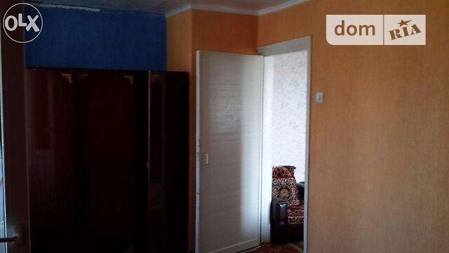 Продаж двокімнатної квартири в Білгороді-Днестровському район Білгород-Дністровський фото 1