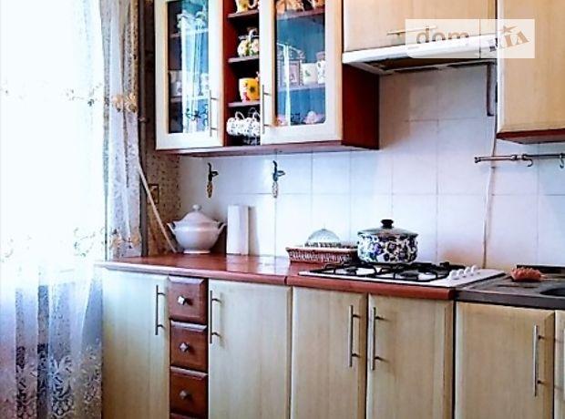 Продажа квартиры, 2 ком., Одесская, Белгород-Днестровский, р‑н.Белгород-Днестровский, Молоджная