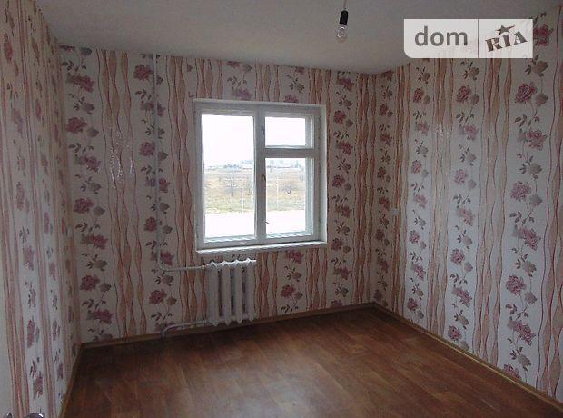 Продажа квартиры, 2 ком., Одесская, Белгород-Днестровский, Победы
