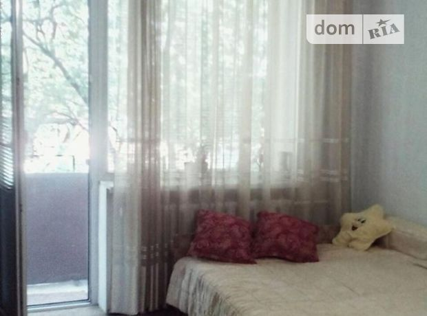 Продажа квартиры, 2 ком., Одесская, Белгород-Днестровский, c.Шабо, Шанцера, дом 9