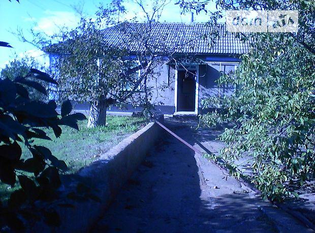 Продажа квартиры, 4 ком., Херсонская, Белозерка, c.Широкая Балка