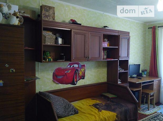 Продаж квартири, 2 кім., Одеська, Біляївка, c.Набережне, Елисеева, буд. 12