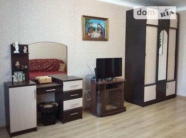 Продажа двухкомнатной квартиры в Бердичеве, район Бердичев фото 1