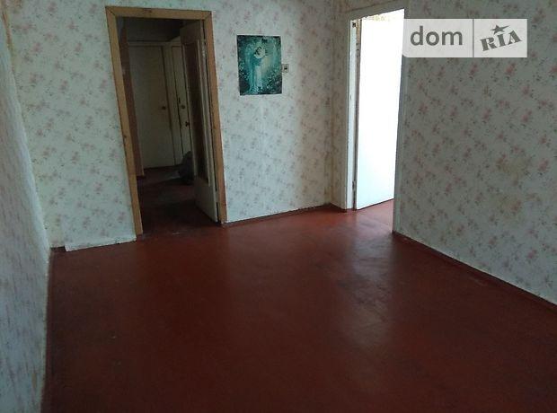 Продаж трикімнатної квартири в Бердичеві район Бердичів фото 1