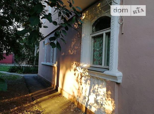 Продажа квартиры, 2 ком., Запорожская, Бердянск, р‑н.Гора, Мелитопольское шоссе , дом 14
