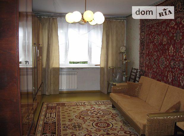 Продажа квартиры, 3 ком., Запорожская, Бердянск, р‑н.Гора, Военный городок , дом 14