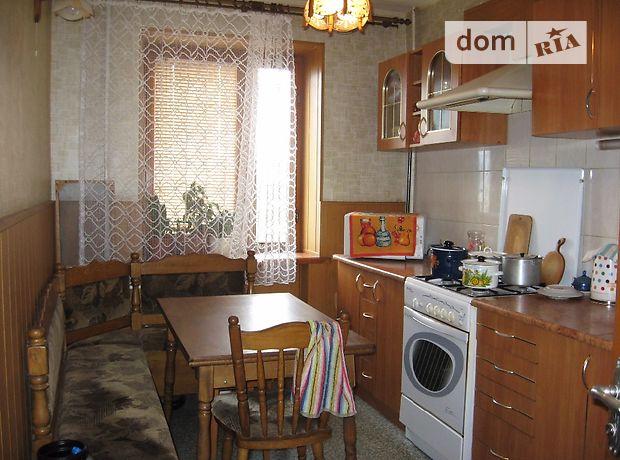 Продажа квартиры, 3 ком., Запорожская, Бердянск, р‑н.Гора, Восточный, дом 100