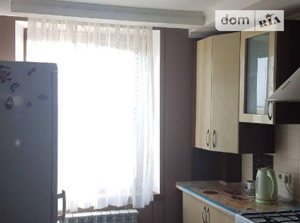 Продажа квартиры, 2 ком., Запорожская, Бердянск, c.Новопетровка