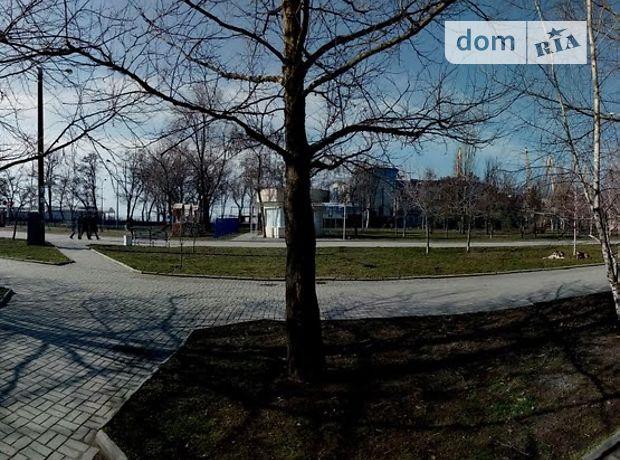 Продажа квартиры, 3 ком., Запорожская, Бердянск, р‑н.Центр, Горького  улица
