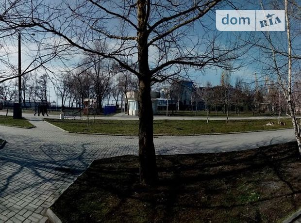 Продаж квартири, 3 кім., Запорожская, Бердянск, р‑н.Центр, Горького  улица