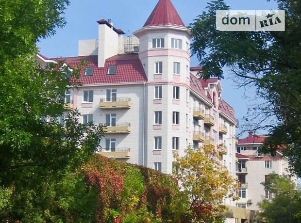 Продажа однокомнатной квартиры в Бердянске, на Греческая 47, район Центр фото 1