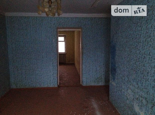 Продаж квартири, 3 кім., Запорізька, Бердянськ