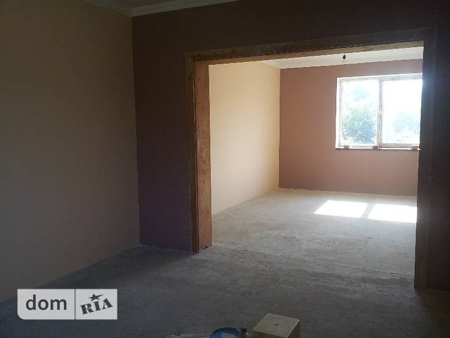 Продажа пятикомнатной квартиры в Берегове, на шкільна 310/1 район Попово фото 1