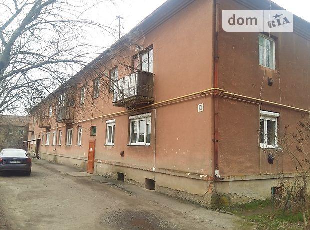 Продажа двухкомнатной квартиры в Берегове, на пр Свободи 13, район Великая Бакта фото 2