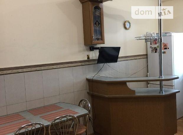 Продажа трехкомнатной квартиры в Бережанах, на Лепких 10, район Бережаны фото 1