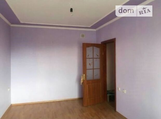 Продажа трехкомнатной квартиры в Бережанах, на Сiчових стрiльцiв район Бережаны фото 1
