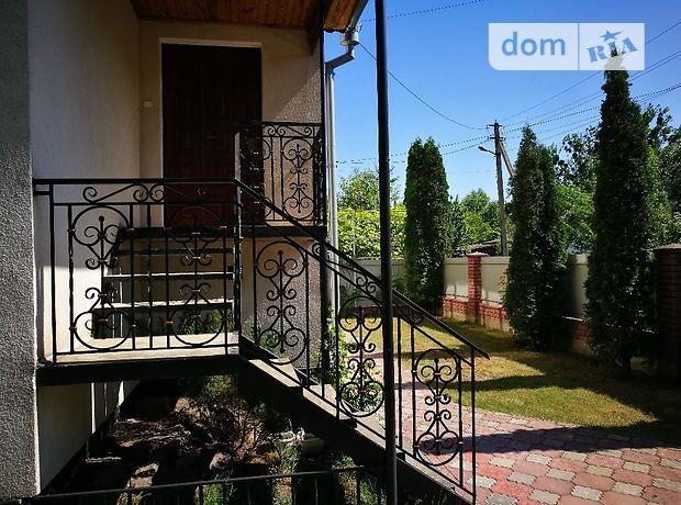 Продажа квартиры, 5 ком., Ровенская, Березно, р‑н.Березно